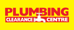 Plumbing Clearance Centre - Narre Warren